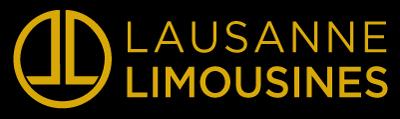 lausanne-limousines